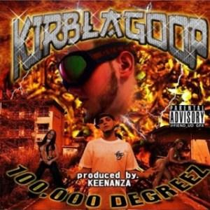 Instrumental: KirbLaGoop - Florida (Produced By Slavery & Keenanza)